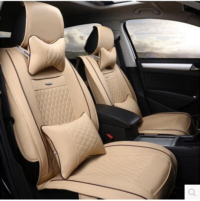 nissan altima car seat covers buy wholesale nissan altima seat covers from china