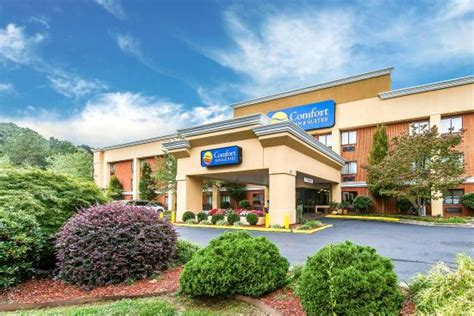 Comfort Inn And Suites Cleveland Tn by Comfort Inn Suites Cleveland Tn Hotel Reviews