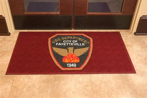 Custom Logo Floor Mats For Business by Custom Logo Mats Entrance Mats Showcase Gallery