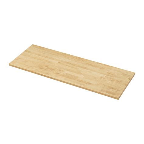 ikea arbeitsplatten verbinden karlby arbeitsplatte 246x3 8 cm ikea