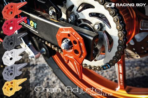 Knalpot Racing Yamaha Jupiter Mx New Spark Highquality syark performance motor parts accessories shop