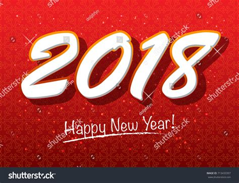 happy new year wish you all the best wish you all a happy new year merry happy
