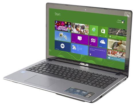 Asus X550ca I7 Laptop Review asus vivobook x550ca review expert reviews