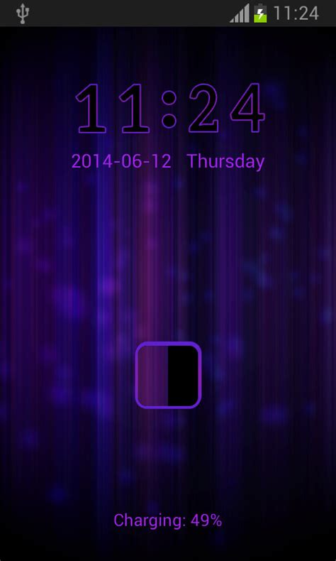 phone lock themes download lock screen personalize free android theme download appraw