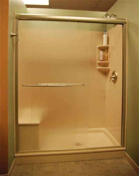 bathroom c2bb bathroom and with 32 best of gallery wall art 32 32 x 48 shower w seat bathroom ideas pinterest