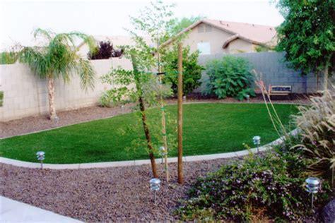 Richards Lawn And Garden by Richard S Garden Center Garden City Nursery