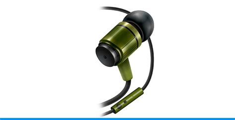 best earbud 50 top ten best earbud headphones 50 2017 edition
