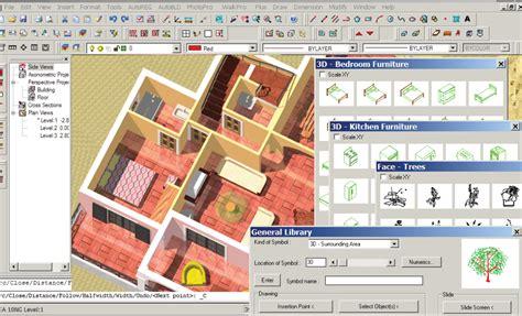 Nice Furniture Designing Software Free Download #7: Library-en.jpg