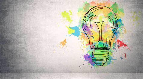 art design entrepreneurship marketing company sunshine coast gold coast newcastle