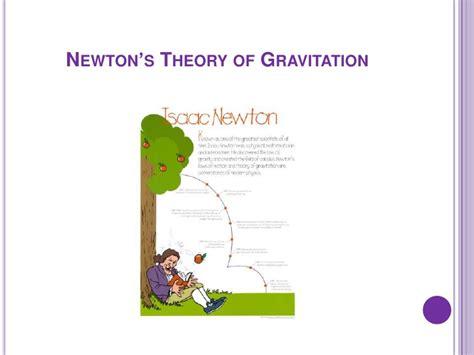 biography of isaac newton ks2 isaac newton