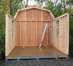 wooden shed kits backyard steellok metal sheds storage shed kits