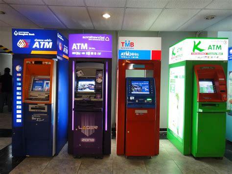 banks in thailand geld abheben in thailand kostenlos mit visa mastercard