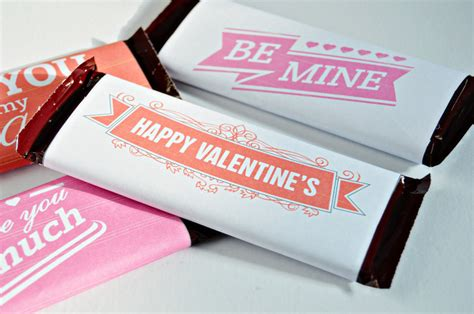 valentines cards for size bar template homan at home