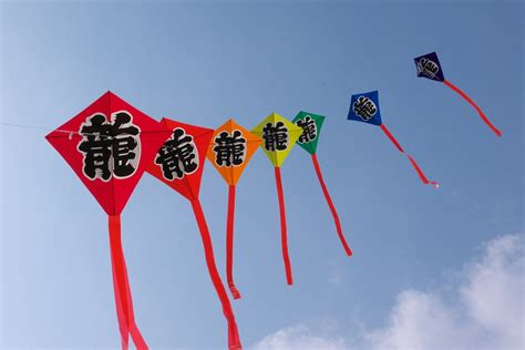 14 ways to have a happy new year in japan