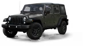 2015 jeep willys wheeler wrangler wrangler unlimited