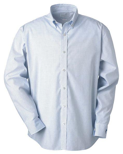 Pattern Men S Dress Shirt | mens dress shirt pattern
