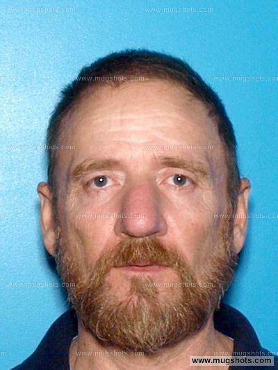 Falls Idaho Arrest Records Calvin Garland Solders Mugshot Calvin Garland Solders