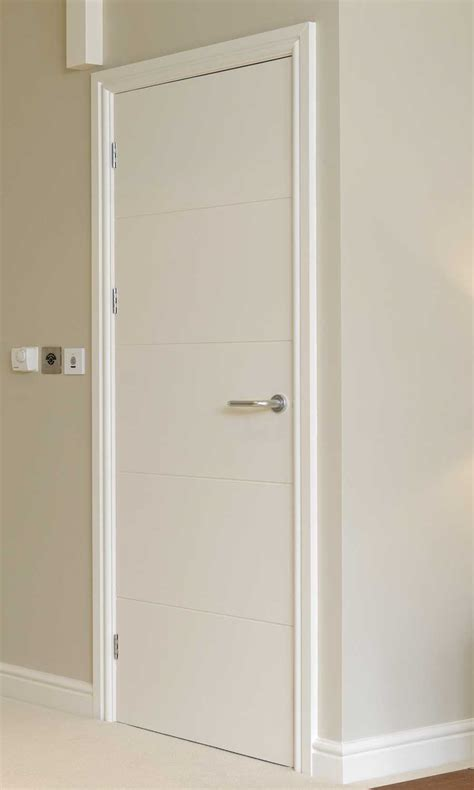 Cheap Interior Door by Cheap Interior Doors White Modern Interior Doors Design