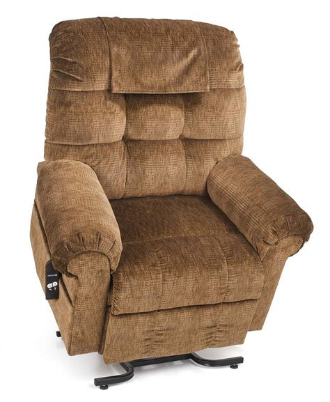Lazy Boy Lift Chair Recliners by Wheelchair Assistance Lazy Boy Lift Chair
