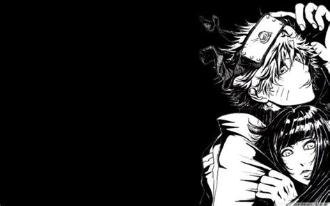 Ex Machina Meaning by Beautiful Manga Anime Wallpapers