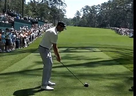 golf swing gif gifs u s open chions swings photos golf digest