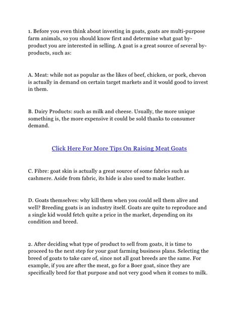 business plan format for beginners starting a poultry farm for beginners a business plan