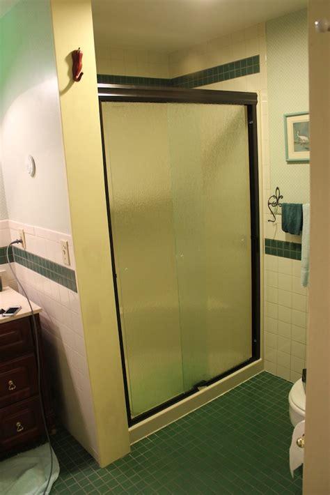 home depot design your own shower door home depot design your own shower door 28 images home