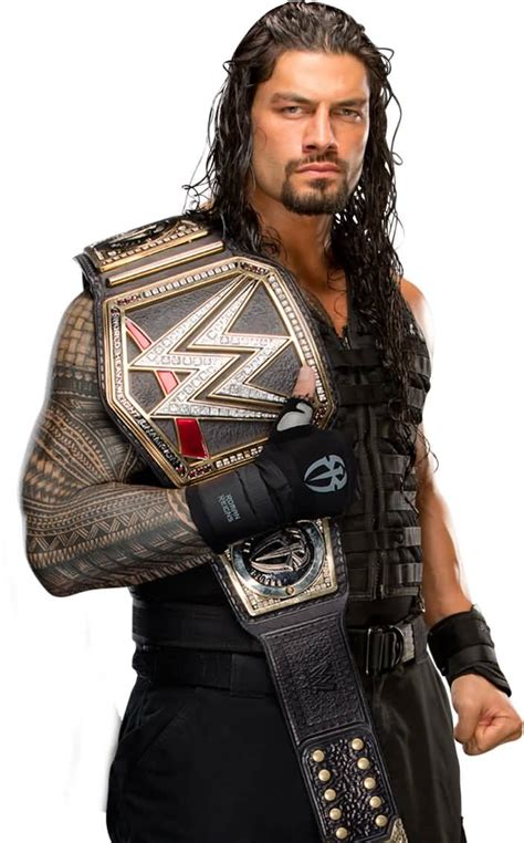 25 most famous samoan roman reigns tattoo truetattoos