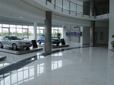 Hyundai Kia Dealership Motors Kia Hyundai Car Dealer