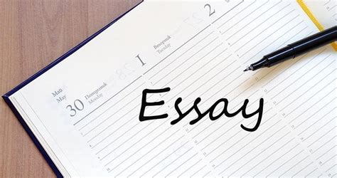 Write Your Essay by Educational Your Tutor Into A World Of Education