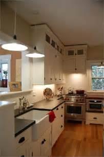 farmhouse kitchen layout farmhouse kitchen design country kitchen hgtv
