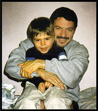 child exploitation and obscenity section the parent act larry synclair jr abducted to russia over