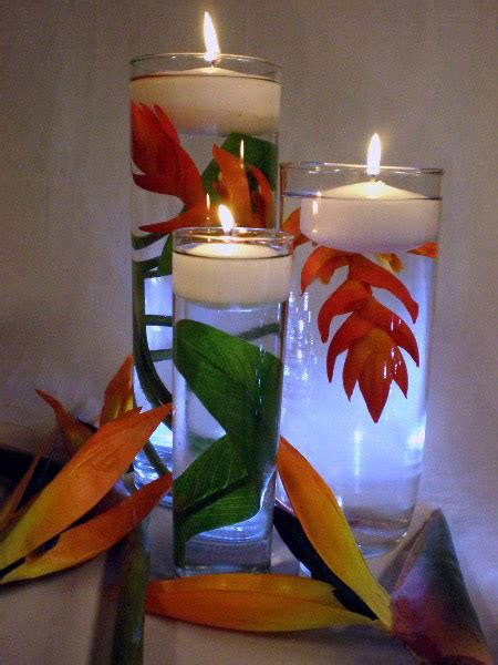how to make a floating candle centerpiece when it comes apps directories