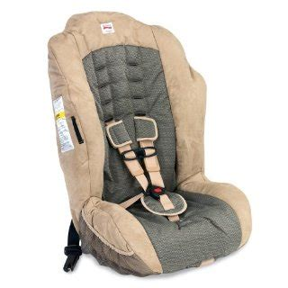 britax regent car seat cover car seat with harness and tether get free image about