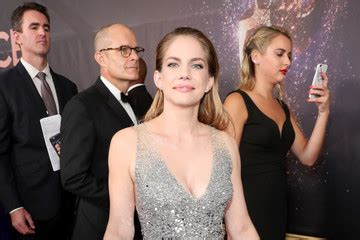 anna chlumsky lives anna chlumsky pictures photos images zimbio