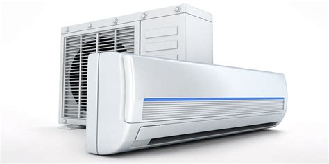 Small Home Central Air Conditioner How To Choose The Best Ductless Air Conditioner