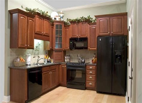 kitchen cabinets clearance kitchen cabinet clearance 28 images kitchen cabinets