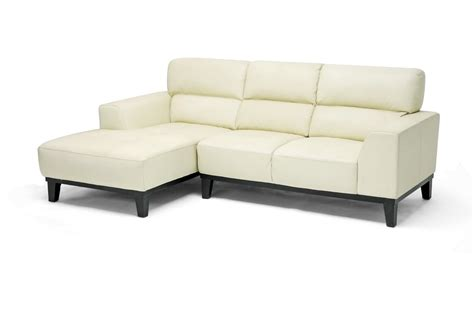 cream sectional sofa jocelyn cream leather sofa sectional it is time to