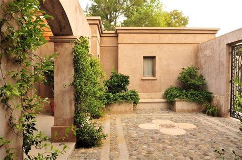 casa coloniale fachadas de casas coloniales planos y fachadas todo
