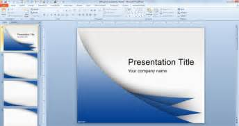 Free Templates For Microsoft Powerpoint 2007 by Awesome Ppt Templates With Direct Links For Free
