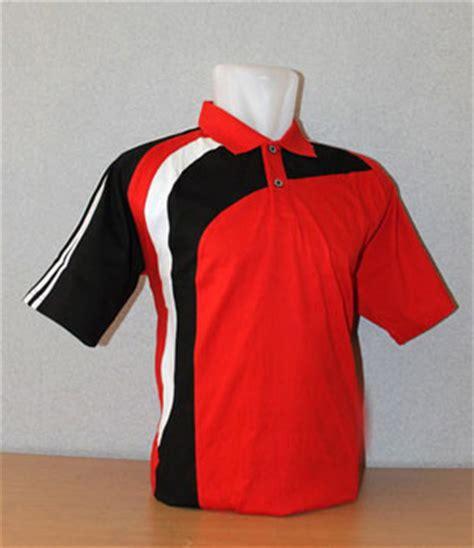 Kaos Olahraga koleksi desain kaos olahraga keren keren konveksi jaket
