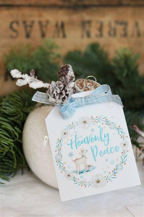 Handmade Hostess Gifts - 10 inspiring handmade hostess gift ideas resin crafts