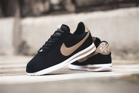 Nike Cortes 4 nike cortez basic prm qs black desert camo where to buy