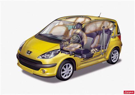 voiture avec porte coulissante arriere voiture peugeot avec porte coulissante