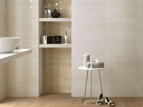 piastrelle in marmo prezzi rivestimento bagno effetto marmo tivoli iperceramica