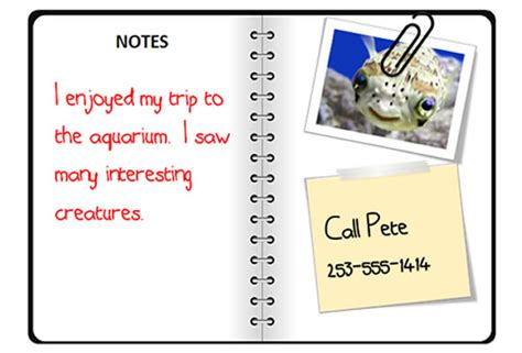 powerpoint templates free notebook here s a bucketful of free office themed e learning