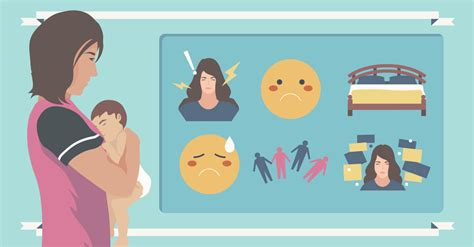 health yahoo beauty brooke shields postpartum depression video image search