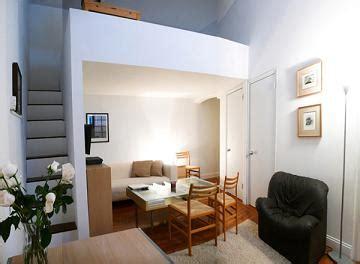 imagenes departamentos minimalistas departamentos minimalistas peque 241 os
