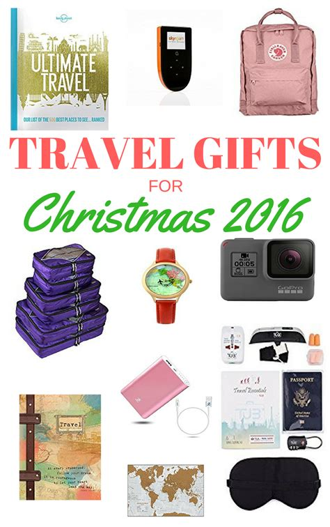 best gifts for christmas best travel gifts for christmas the viking abroad