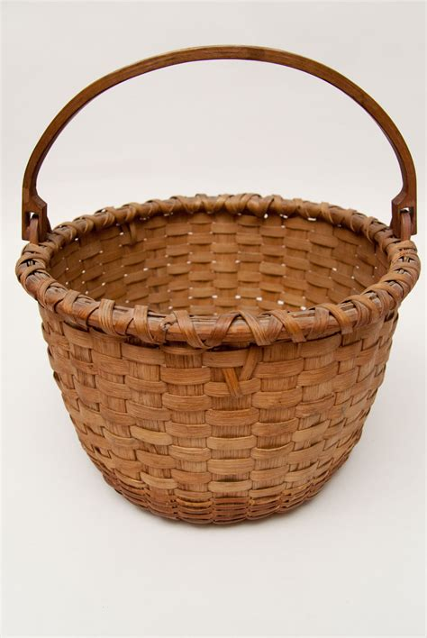 basket swing for sale antique country primitive west taghkanic new york swing